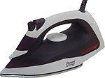 Savvy SI-18 Steam Iron