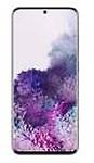 Samsung Galaxy S20 Lite 8GB 128GB
