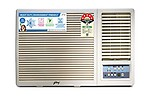 Godrej 1 Ton 5 Star Window AC ( AC 1T GWC 12UTC5-WSA Window 5S)