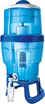 Eureka Forbes AquaSure Galaxy