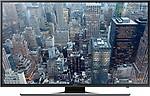 Samsung 48JU6470 121.92 cm TV