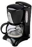 Russell Hobbs RCM60 650-Watt Drip Coffee Machine
