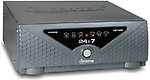 Microtek UPS 24X7 HB 1650 VA Pure Sine Wave Inverter