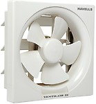 Havells Ventil Air DX 5 Blade Exhaust Fan