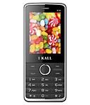 I Kall K39