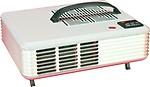 Ketaki Heat convecter Gas Room Heater
