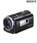 Sony HDR-PJ260VE Camcorder