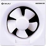 Bajaj dlx 150mm 5b 5 Blade Exhaust Fan