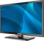 Panasonic 22C400DX 55.88cm (22 inches) Full HD LED TV
