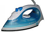 INEXT IN-801ST2 STEAM IRON