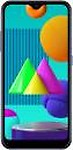 Samsung Galaxy M01 3GB 32GB