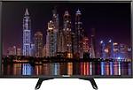 Panasonic 80cm (32 inch) HD Ready LED TV (TH32D400D)