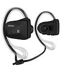 Jabees Bsport Wireless Bluetooth Stereo Headset