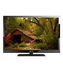 Micromax 32t7260 / 32t7270 81 Cm (31.5) Hd Ready Led Television