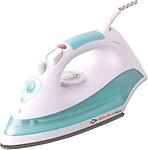 Bajaj Majesty MX 8 1600 W Iron