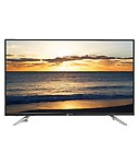Micromax 50c5220fhd 127 Cm Led Television