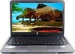 HP 450 Laptop (3rd Gen Ci5/ 4GB/ 500GB/ DOS)