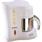 Preethi CM 212 450-Watt Cafe Zest Coffee Maker