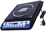iNext IC-09 Induction Cooktop
