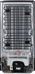 LG 185 L Direct Cool Single Door 2 Star (2020) Refrigerator( GL-B181RPDC)