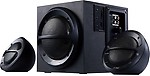 F&D A111F 2.1 Channel Speakers