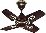 Oreva Ceiling Fan OCF-7147 Palash Royal