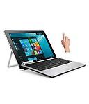 Hp Elite X2 1012 G1 2-in-1 (v8r09pa) (6th Gen Intel Core M5- 8gb Ram- 256gb Ssd- 30.48 Cm (12) Touch- Windows 10)