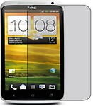 Molife Screen Protector For HTC One X M-SL-HTCONE X