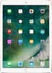 Apple iPad Pro 11 2018 256GB