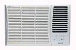 Voltas 1.5 Ton 5 Star Window AC (WAC 185 DZA (R32), Copper Condenser)