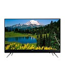 Samsung 49k5100 123 Cm Led Television