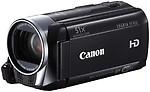 Canon LEGRIA HF R36 Camcorder