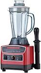 sowbaghya commercial mixer/blender 1600 W Mixer Grinder