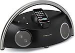 JBL Harman Kardon Go+Play Micro Home Audio Speaker