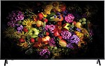 Panasonic FX730 Series 123cm (49 inch) Ultra HD (4K) LED Smart TV (TH-49FX730D)