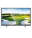 Micromax 40b5000fhd / 40bsd60fhd 102 Cm (40) Full Hd Led Television