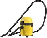 Rodak CleanStation 4 20L Dry & Wet Vacuum Cleaner