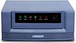 Luminous ECOVOLT700 SINE Pure Sine Wave Inverter