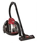 Skyline VL-2525B Cordless Vacuum Cleaner