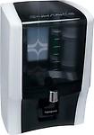 Eureka Forbes Aquaguard Enhance Green 7-Litre RO Water Purifier