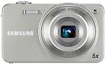 SAMSUNG ST90 Point & Shoot Camera