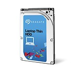 seagate 500 gb (ST500LT012) laptop sata 5400 rpm