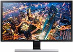 Samsung 28 inch Full HD Monitor (LU28E590DS/XL)