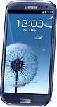 Samsung Galaxy SIII - I9300 16 GB