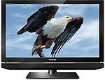 Toshiba LCD Television 32PB21
