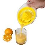 Home-X Citrus Juicer