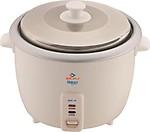 Bajaj Majesty 1.8 Liter Rice Cooker - RCX 18