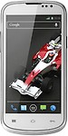 New XOLO Q600 with 1.2 GHz Quad Core