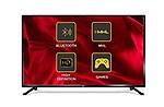 Noble Skiodo 80 cm (32 inches) 32CV32PBN01 HD Ready LED TV