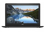 Dell Inspiron 15 5000 Series Core i5 8th Gen - (4GB + 16 GB Optane/2 TB HDD/Windows 10 Home/2 GB Graphics) 5570 (15.6 inch, 2.20 kg, With MS Off)